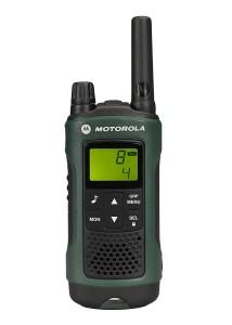 Motorola_T81_6